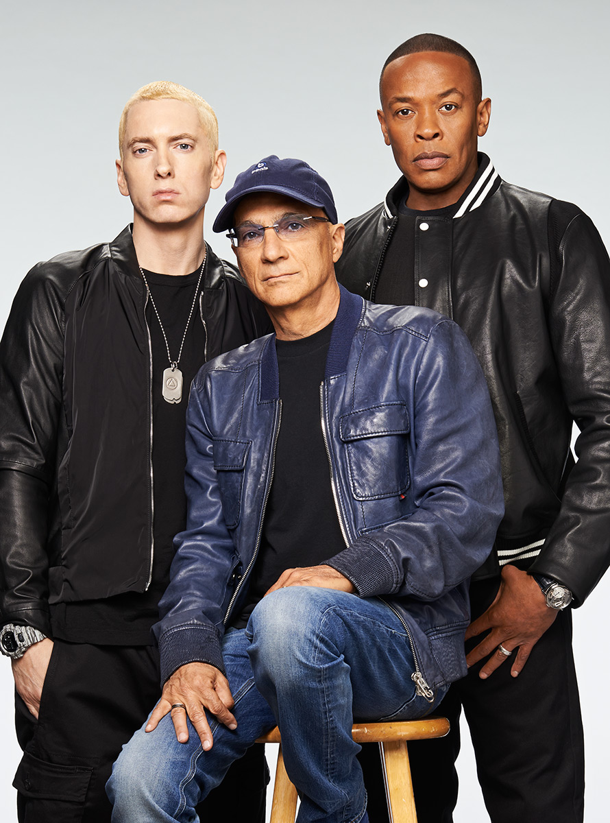 apf-tom-medvedich-portraits-music-eminem-jimmy-dre-01